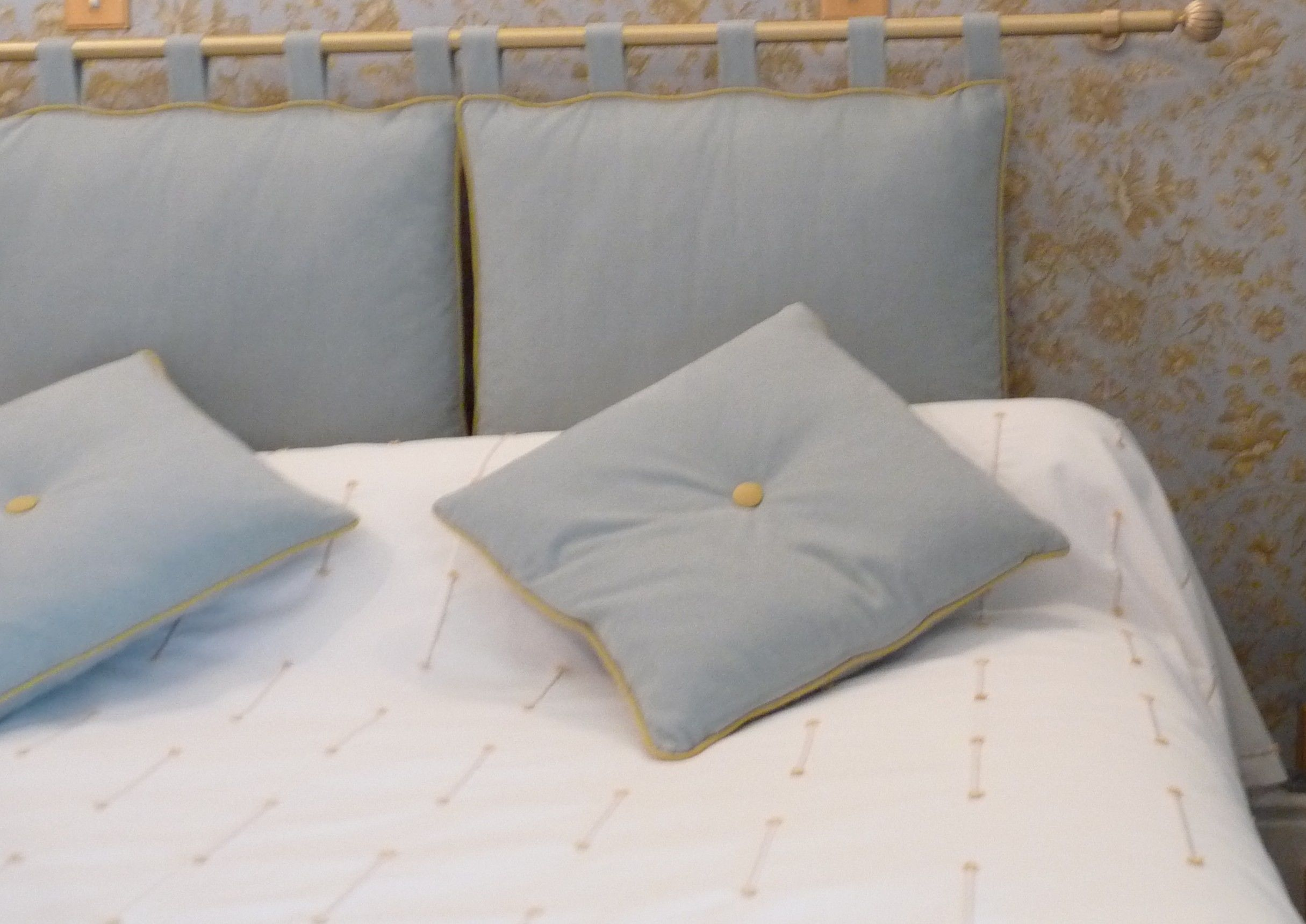 Logis Chateau Hotel De La Rapee Rest. La Pommeraie